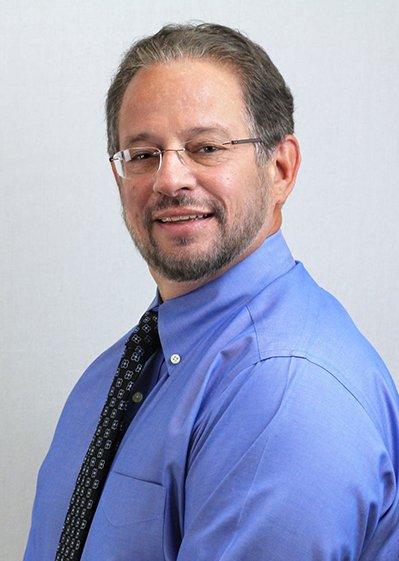 Dr. Ronald Feinberg, RADfertility