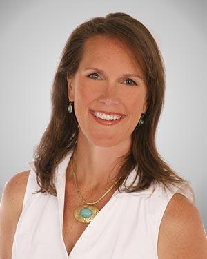 Massey Fertility Services, Caroline Yost