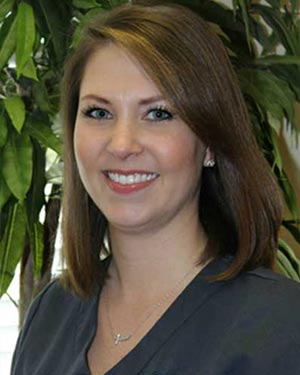 Lindsay Palowczuk, PREG, Piedmont Reproductive Endocrinology Group