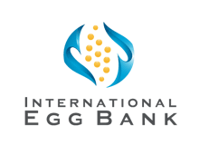 International Egg Bank