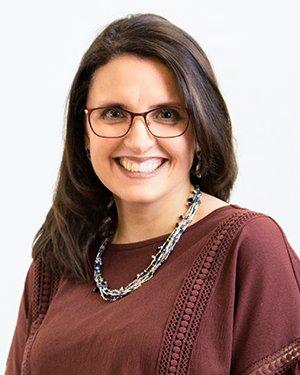 Dr. Adrienne Neithardt, RADfertility