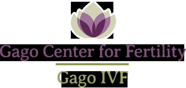 Gago Center For Fertility