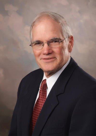 Massey Fertility Services, Dr. Joe Massey