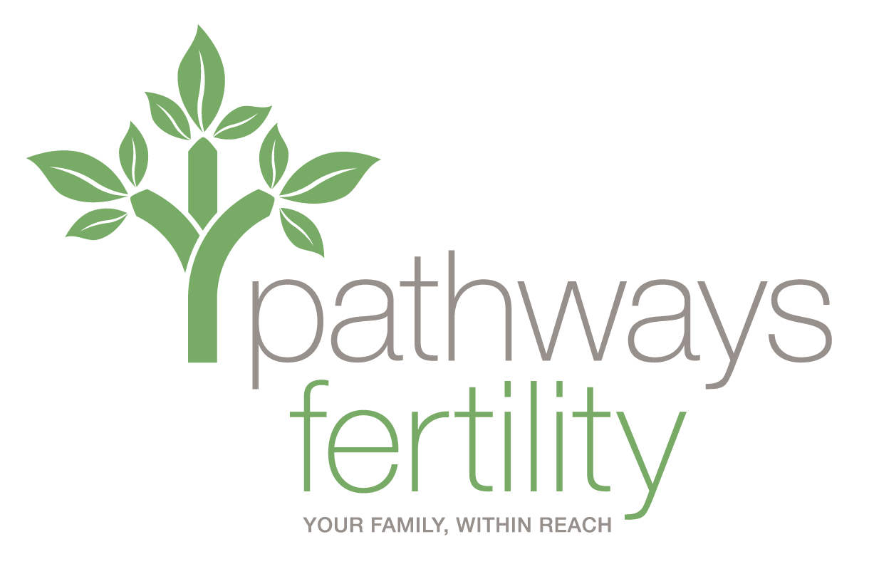 Massey Fertility Services